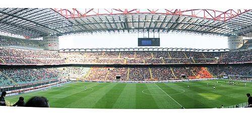Calcio, la 'fidelizzazione' dei tifosi