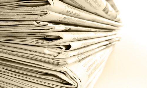 MediaPress locale, le 50 testate più lette sul web