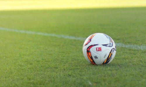 Serie A in attesa del calendario, riepilogo numeri 2017/18